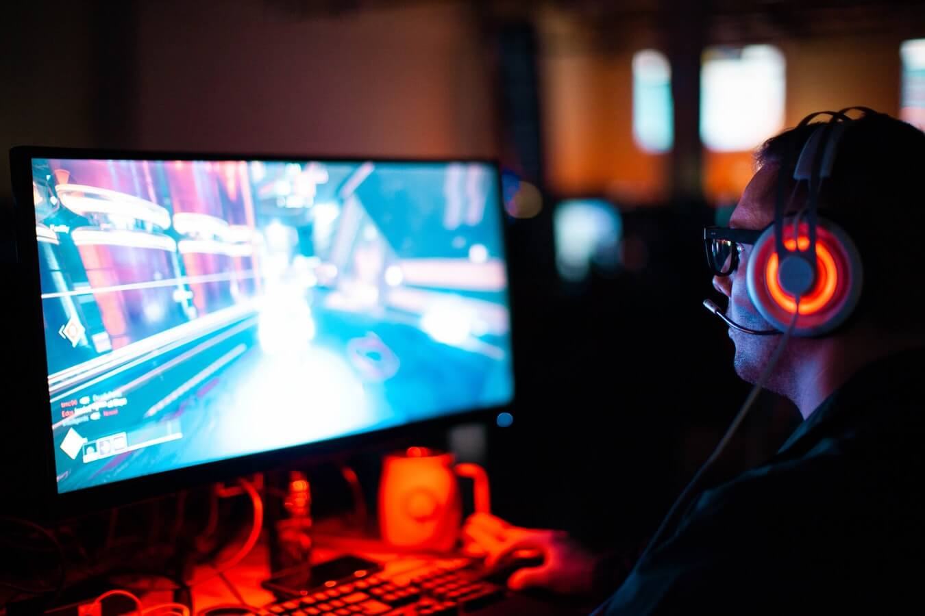 5 tips for brands to work with game streamers