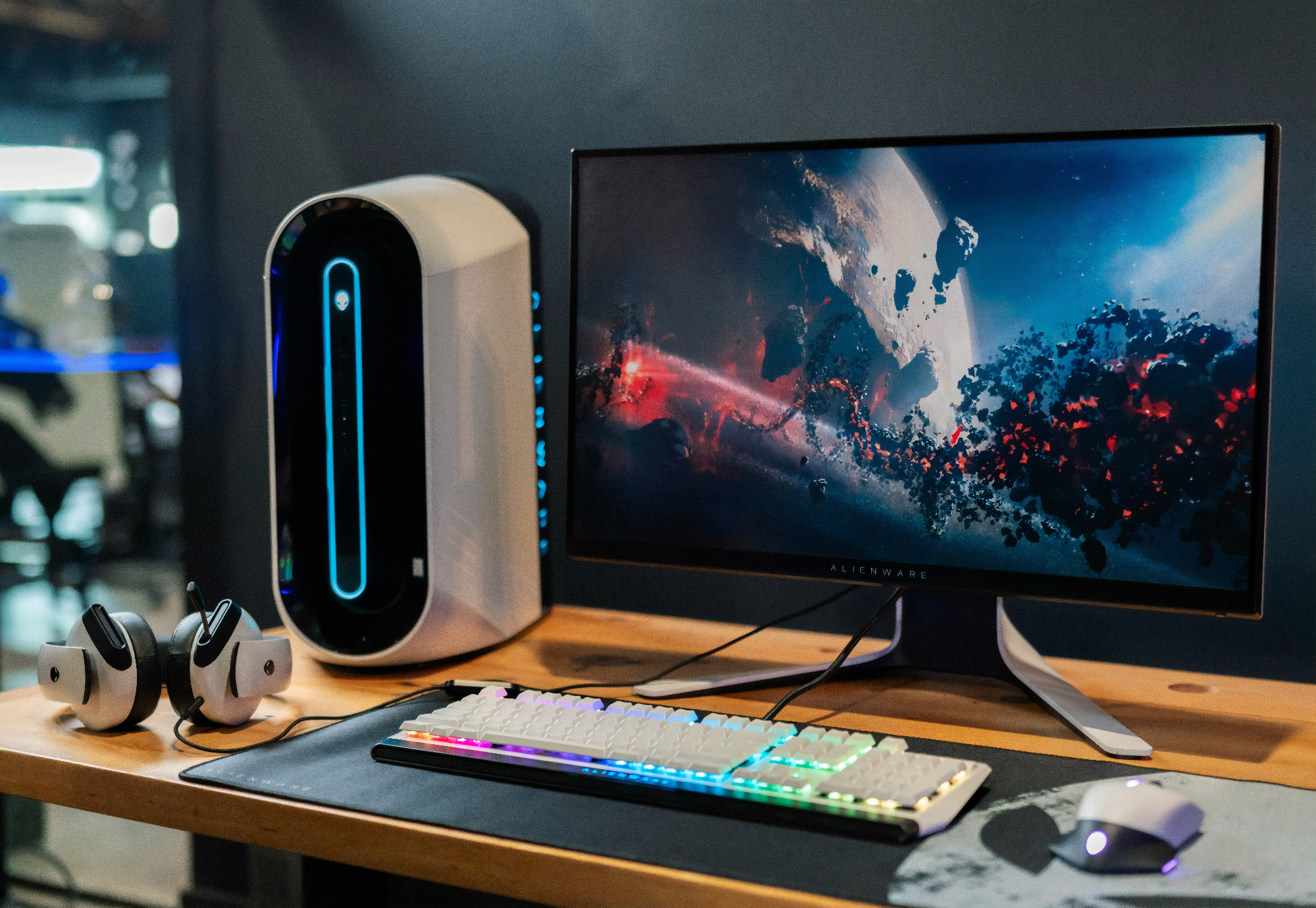 How to choose the best streaming setup?
