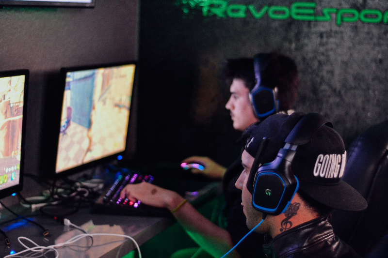 Esports marketing strategies your brand should be exploring