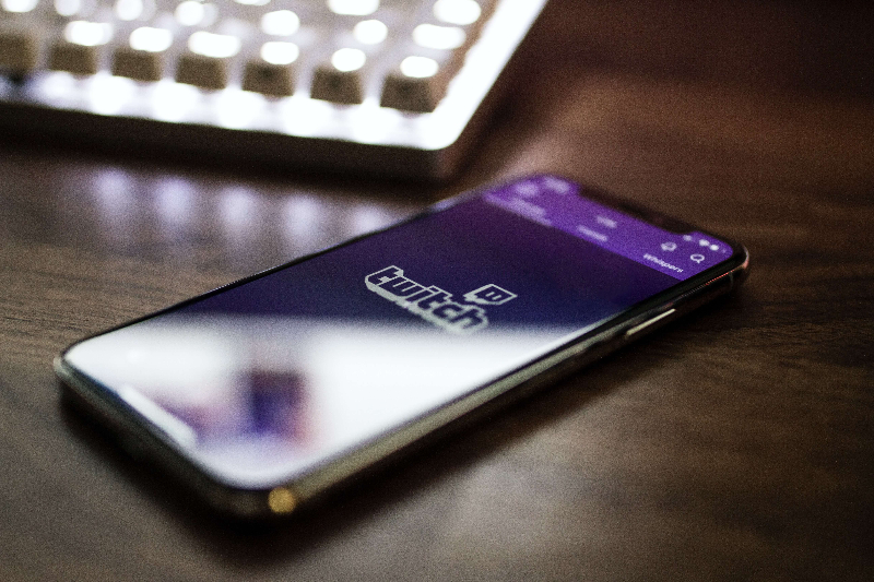 Twitch marketing 101: terms and metrics brands should know