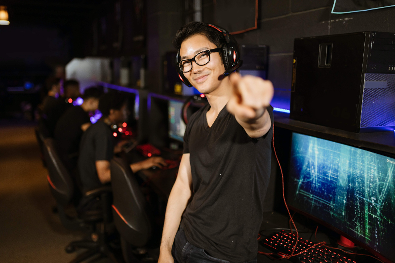 The dos and don'ts of marketing in esports and gaming