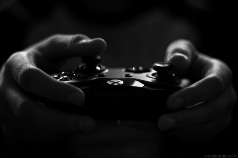 Gaming industry revenue and 4 other statistics brands should keep an eye on